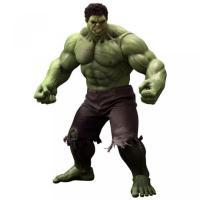 ■商品詳細    Hulk Sixth Scale Figure - The Avengers  ・...