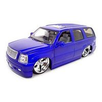 "■商品詳細 1/18 scale diecast model car. 11""L x 4.25""W ..."