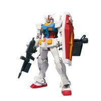 ■商品詳細   ROBOT魂[SIDE MS] RX-78-2 ガンダム(初回特典付き) ・【初回特...
