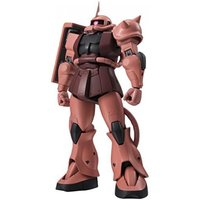■商品詳細 Gundam MS-06S Zaku II Char's Custom Model AN...
