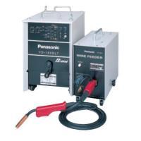 パナソニック溶接システム(株)  溶接用電源(本体):「YD-160SL7」 ・入力電圧・周波数:三...