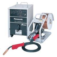 パナソニック溶接システム(株)  溶接用電源(本体):「YD-190SL7」 ・入力電圧・周波数:三...