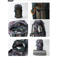 バックパック ザック THE NORTH FACE ザ・ノースフェイス アウトドアバッグ 30L リュックサック メンズ レディース 鞄 HomesteadRoadTripperPack 正規品/NM71702