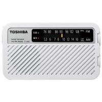 ■仕様 【受信周波数※1】  AM:531〜1,620kHz FM:76〜108MHz 【電源※1】...