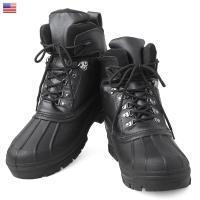 ■関連キーワード ビーンブーツ レインブーツ レインシューズ 雨靴 ミリタリー  ■商品説明 新品 ...
