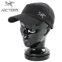 ■関連キーワード ARC'TERYX アークテリクス 帽子 キャップ メンズ 撥水 ミリタリー アウ...