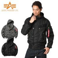 ■商品説明 フード一体型で様々な機能を取り入れたデザイン性にも優れたジャケットです。  製品特徴 ・...
