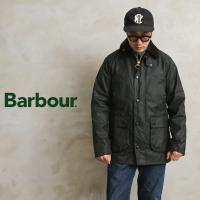 Barbour バブアー MWX0318 BEDALE SL ビデイル ジャケット スリムフィット 日本限定 定番 オイルドジャケット メンズ アウター コート ブランド【Sx】