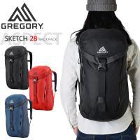 通勤に、ジムに、お気に入りのトレイルに、必要な全てを持ち運ぶのに快適なバッグ。 スタイリッシュなデザ...