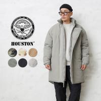 ■商品説明 米軍特殊部隊で採用、使用されているPCU LEVEL7 ジャケットをHOUSTONが見事...