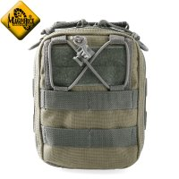 MAGFORCE マグフォース MF-0226 Tool Bag 5x7のご紹介です。 品番:MF-...