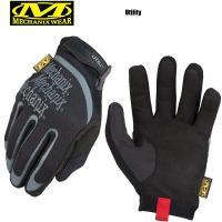 ■商品説明 MechanixWear メカニックスウェア Utility Glove ユーティリティ...
