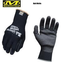 ■関連キーワード メンズ サバゲー サバイバルゲーム バイク 手袋 グローブ 装備 アクセサリー 装...
