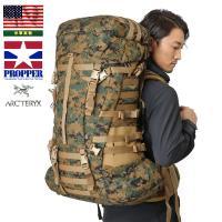■関連キーワード 米軍 アメリカ軍 ミリタリーバッグ 放出品 バックパック リュックサック ザック ...