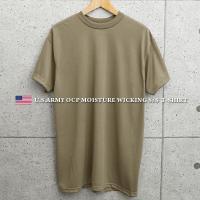■関連キーワード メンズ Tシャツ 半袖 無地 速乾 吸汗 ドライ ミリタリー 軍物 軍用 放出品 ...