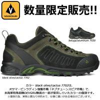 ■関連キーワード ジャクスト バスク シューズ ブーツ 靴 限定カラー モデル リミテッドエディショ...