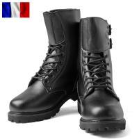 ■関連キーワード メンズ ミリタリーブーツ 靴 シューズ 軍物 軍用 フランス軍 ワークブーツ  ■...