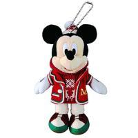 11月2日販売 ディズニーランド 2015「クリスマス・ファンタジー」のスペシャルグッズ、デイジーの...