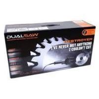 【商品名】DualSaw CS650(160mm) デュアルソーダブルカッター西日本仕様【カテゴリー...