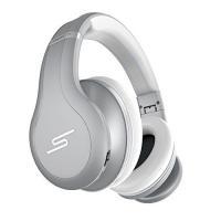 【商品名】SMS Audio ヘッドホン STREET by 50 Cent Over Ear AN...