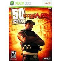 【商品名】50 Cent Blood in the Sand-Nla【カテゴリー】ゲーム:アクション...