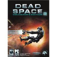 【商品名】Dead Space 2 Collector's Edition (輸入版)【カテゴリー】...