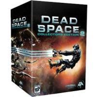 【商品名】Dead Space 2(輸入版)COLLECTORS EDITION【カテゴリー】ゲーム...