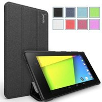 【商品名】Poetic Slimline Case for Google Nexus 7 2nd G...