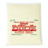 商品名: パテワイド60【3.2kg】 サイズ: 3.2kg 使用方法: 60分硬化型の粉パテです。...
