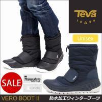 ◆SALE/特価◆ ■素材 アッパー:テキスタイル/人工皮革 中綿:3M(TM) Thinsulat...