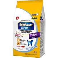 メディコート pHサポート 3kg