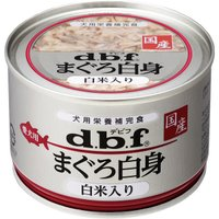 デビフ缶 150g×24缶
