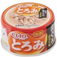 チャオ とろみ缶 80g×24缶