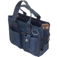 お散歩のときの必需品!持ちやすさ、機能、デザインすべてにこだわったドッグトレーナー推奨のお散歩バッグ...