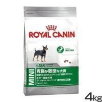 ●内容量:4kg ●対象:胃腸が敏感な小型犬(成犬時体重1〜10kg)成犬〜高齢犬用(生後10ヶ月齢...