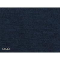ラウラ フェリーチェ 丸首半袖Tシャツ 128-5502-26 LAURA  Felice 50サイズ