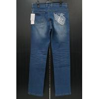 ■商品説明  正規ライセンス商品、新品です。  シンプルなデザインのストレッチジーンズです、薄くて柔...