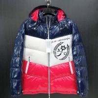 ■商品説明  正規ライセンス商品、新品です。  パーカー付きの中綿入りジャケットです、パーカーは取り...