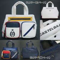 ■商品説明  正規ライセンス商品、新品です。  カラフルなバジャックらしいカラーのカートバッグです。...