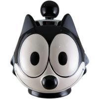 スピンアシュトレイ 回転灰皿 フィリックスザキャット  アメリカで誕生したWorld's Most ...