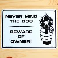 アメリカの街・お店・道路などで見かける、メッセージサインボード(看板)です。 日ごろ目にするいつもの...