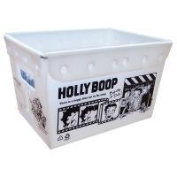 U.S.メールボックス U.S.Mail Box ベティブープ Betty Boop(ブラック)  ...