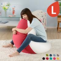 【商品名】 A546,「雫 sizuku」 【素材】 中身:マイクロビーズ 生地:スパンデックス ポ...