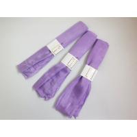本格派正絹腰紐を3本セットで特価に  しっかり締まり緩みにくい正絹素材です     振袖や訪問着など...
