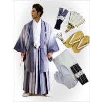 日本男児の晴れ着ならやっぱりコレ 成人式 卒業式 結婚式まで使えて一生モノです 思い出&記念の成人式...