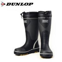 スパット付きで雪や雨の浸入を防ぎ、ウレタン入り速乾機能中敷で快適な靴内環境を保ちます。 またウレタン...