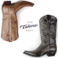 Caborca / カボルカ 1978年小さなアトリエからスタートした「Caborca(カボルカ)」...