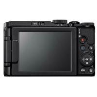 <仕様>  ●用途:Nikon COOLPIX S9900,P900,L32デジタルカメ...