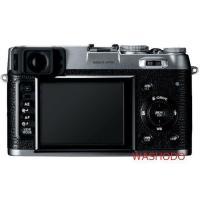 <仕様>  ●用途: FUJIFILM X20,X10,X-E1 デジタルカメラ液晶保護...