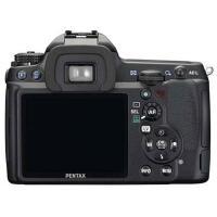 <仕様>  ●用途:Pentax K-01,K-7  デジタルカメラ液晶保護用  ●素材...